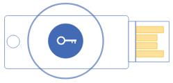 app/assets/images/webauthn.png