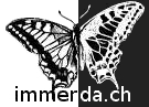 static/immerda_logo.jpg